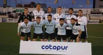 Podría haber final valenciana: Saguntino-Pontevedra y Ontinyent-Vilafranca, semis de la Copa RFEF