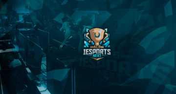 IESports ACBNext quiere nicho de los deportes electrónicos en los centros educativos