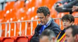 Derbi valenciano: otra oportunidad perdida de dignificar una rivalidad
