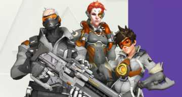 La Overwatch League tiene previsto recompensar a sus espectadores con 'tokens' y emoticonos