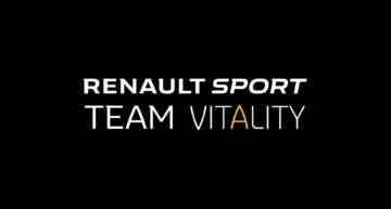 Team Vitality y Renault unen recursos para fichar a varios ex componentes de Mock-It eSports