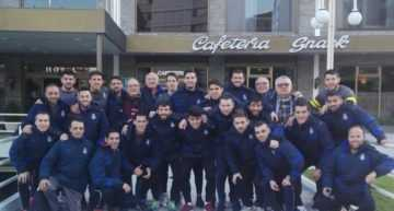 Oficial: estos son los 'guerreros' de la Selección Sub-23 para un logro histórico