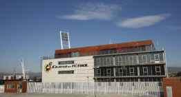 San Sebastián acogerá en mayo el IV Congreso sobre Fútbol Aficionado con participación de la FFCV