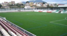 'La Serratella' de Onda ya calienta motores para el Campeonato de España de Selecciones del 23 al 25 de febrero