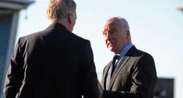 Polémica en la Premier: el West Ham despide a su jefe de captación por sus 'inaceptables comentarios' sobre jugadores africanos