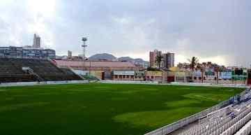 Horarios y fechas: España, preparada para la Ronda Élite Sub-19 en Benidorm