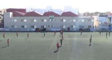 VIDEO: El Alboraya se impuso por la mínima al Roda en Liga Autonómica Cadete (1-0)