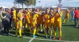 El Levante B pondrá a prueba a las chicas de la Selección FFCV Sub-18 el miércoles 28