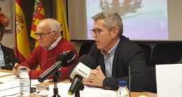 VIDEO: Apuestas deportivas, los play-off o la Seguridad Social, temas candentes de los clubes valencianos