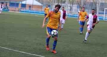 La Selección Amateur FFCV cayó ante Castilla La Mancha en los penaltis en semifinales y no jugará la Copa de Regiones UEFA