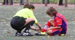 Arbitraje femenino: hace falta algo más que el VAR