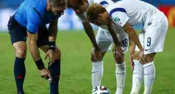 Tres novedades que la FIFA quiere introducir en el fútbol juvenil