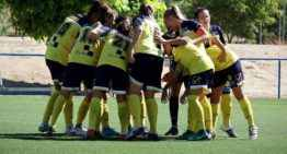 También el SPA Femenino aclara que las subvenciones para el femenino de la FFCV no se dan 'a dedo'