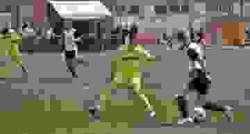 Máxima ilusión entre los equipos por el inicio de la Liga Autonómica Femenina