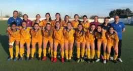 Habrá 'streaming' en directo del Campeonato de España Femenino Sub-18 para verlo desde cualquier parte del mundo