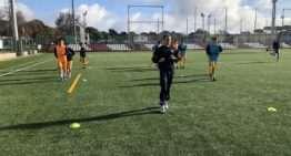 EN DIRECTO: Streaming del Campeonato de España de Selecciones Juveniles Masculinas
