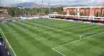 La Copa de Campeones de Alicante de fútbol-8 se jugará el 2 y 3 de junio