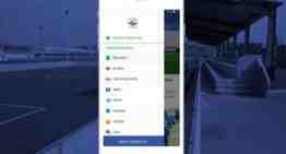 Rafi (Cracks CF): 'La App Para Clubs de Fútbol ha tenido una gran acogida entre los miembros de la escuela'