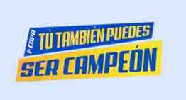 El Torneo 'Tu También Puedes Ser Campeón', la oportunidad para los equipos humildes en Massanassa