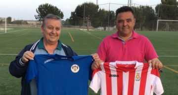 Atlético Moncadense y Moncada CF anuncian su fusión