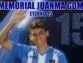 CD El Rumbo no olvida a su '15' y celebra el II Memorial Juanma Gómez este sábado 26 de mayo