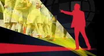 I Congreso de Entrenadores 'Hablemos de Fútbol' el 8 y 9 de junio