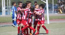 La Copa de Campeones FFCV de Castellón se jugará el 19 y 21 de junio