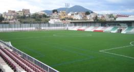 El árbitro detuvo unos minutos el Onda-Castellón juvenil debido al olor a porro que emanaba de la grada