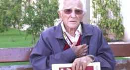 Fallece el legendario periodista Jaime Hernández Perpiñà a los 91 años