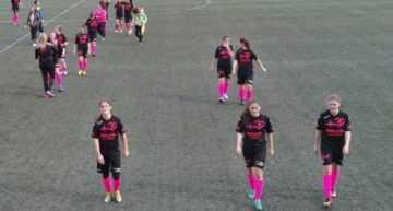 Elda Promesas y Atlético de Aspe se batirán en la final de la Copa Femenina FFCV de Alicante