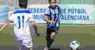 VÍDEO: Revive desde dentro las finales de la Copa de Campeones FFCV 2017-2018