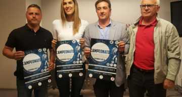 Gandía ya calienta motores para la Fase Final del Campeonato de España Sub-16 Femenino 2018