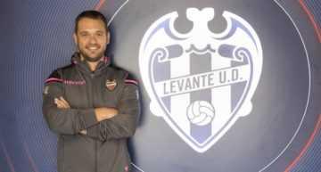 Kino García seguirá al frente del Levante UD Femenino en la temporada 2018-2019