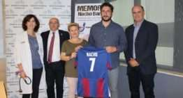 Esta es la Selección FFCV Sub-15 que disputará el Memorial Nacho Barberà