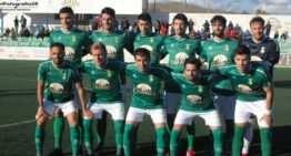 Historia de una desaparición: adiós al Novelda tras 93 años de éxitos en Segunda B y Copa