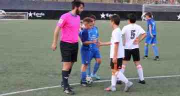 La derrota del CF San José ante el Fundación VCF le condena y supone la salvación del Sedaví en Superliga