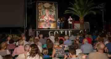 El COTIF 2018 presenta el 'Mundial' de todos los valencianos