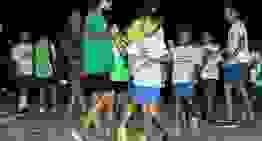 II Torneo Infantil San Juan: fútbol y convivencia para combatir la despoblación de la vida rural en Requena