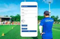 Factoryapps invita a planificar la temporada deportiva con su App para Clubes de Fútbol