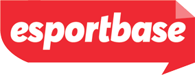 EsportBase | Tu periódico de Fútbol Base - Toda la información del fútbol base valenciano