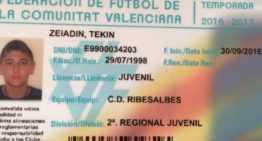 El 20 de agosto es el plazo límite para la renovación de licencias FFCV