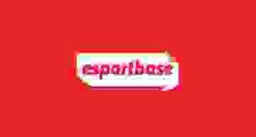 ESPORTBASE renueva su imagen con un 'rebranding' integral de su marca