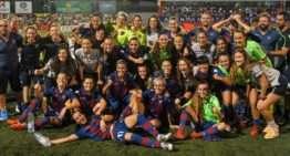 COTIF Cañamás Naranja: El Levante venció por la mínima al Madrid y se llevó el COTIF (0-1)