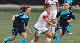 COTIF Cañamás Naranja: Marruecos empata con el Fundación Albacete y acaba en tercera plaza en el COTIF (2-2)