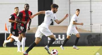 Análisis Segunda B 2018-2019: cinco equipos de la Comunitat buscarán el ascenso en un Grupo III repleto de filiales