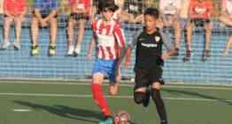 Promeses en detalle (Jornada 3): el Sevilla sólo entiende de marcadores abultados (5-0)