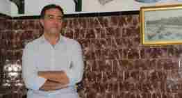 """Salva Gomar presenta su candidatura a la presidencia de la FFCV y dice que """"no son ciertas"""" las acusaciones de Albelda"""