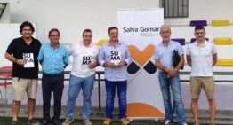 Gomar propone cursos de gestión a clubes para mejorar el acceso a subvenciones y becas
