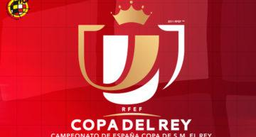 Castellón y Ontinyent conocieron a sus rivales en Copa del Rey