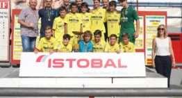Post-análisis COTIF Promeses Istobal 2018: calentando motores para la internacionalización del torneo